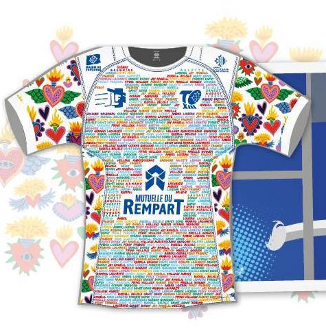 Soutenez le Toulouse Olympique XIII tout en  défiscalisant votre don