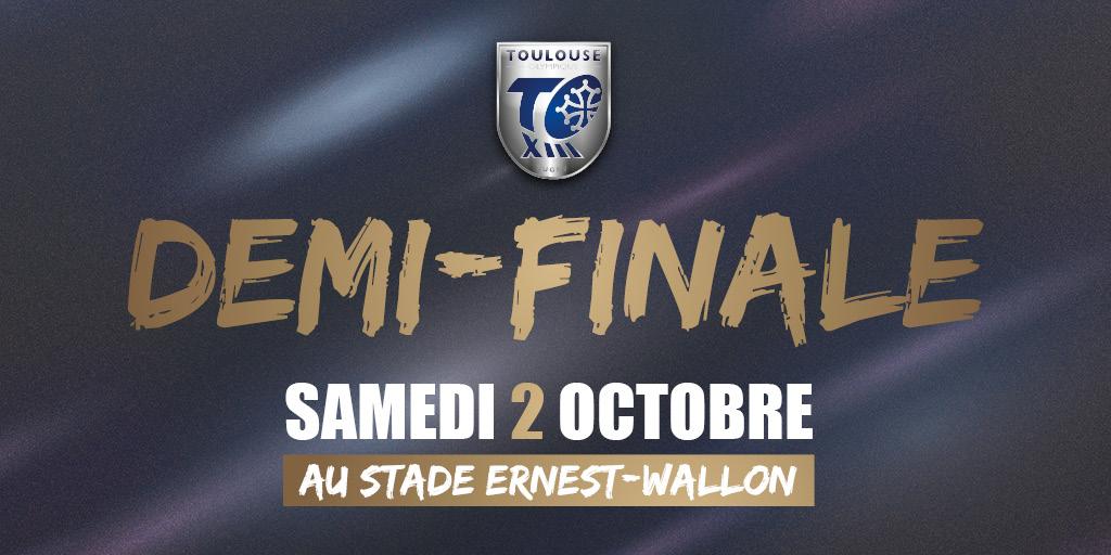 Tous à Ernest Wallon le 2 octobre